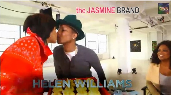 oprah prime-pharrell williams-wife helen-the jasmine brand