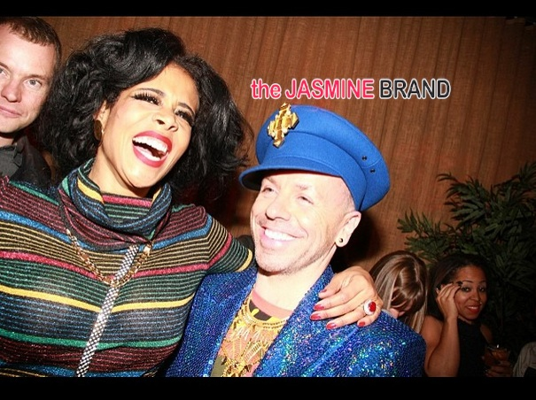 party life-kelis-celebrates 6th album food-after party nyc-the jasmine brand