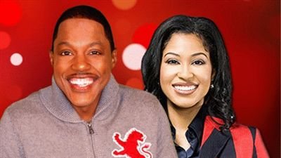 pastor mase and wife divorcing 2014-the jasmine brand