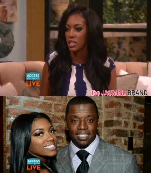 porsha williams-alleges ex husband-kordell stewart domestic abuse-the jasmine brand