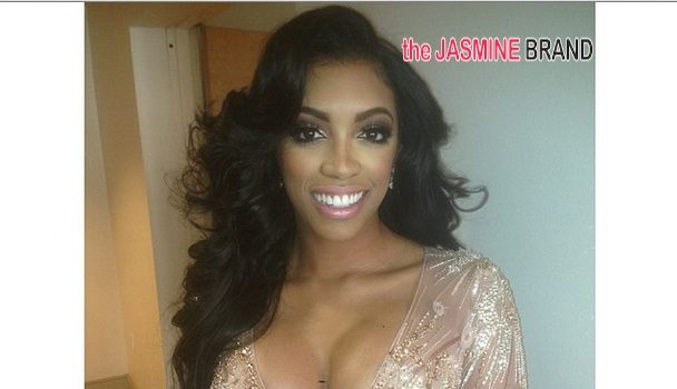 Porsha Williams' Attorney Says Kenya Moore Was Aggressor + NeNe Leakes Blames Props & Taunting