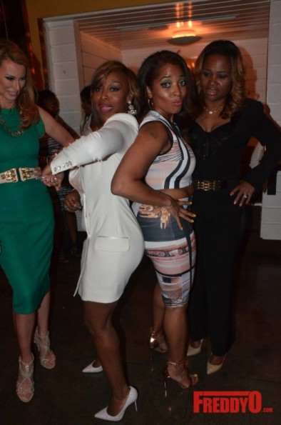 quad-toya-married to medicine-season 2 premiere party 2014-the jasmine brand