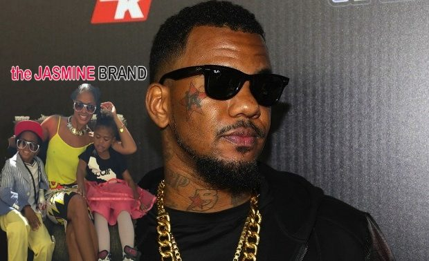 [Co-Parenting Problems] The Game Says Ex-Fiancee Is Brainwashing Children
