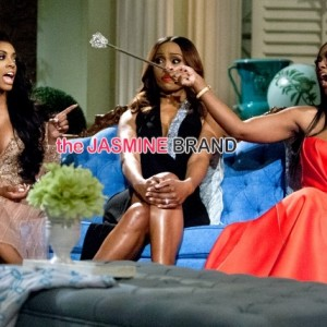 real housewives of atlanta reunion-kenya moore-porsha fight 2014-the jasmine brand