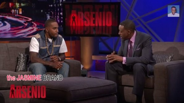 redskins-deasean jackson-talks gang affiliation-arsenio hall show 2014-the jasmine brand
