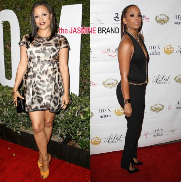 shaunie oneal-speaks out-blasts sundy carter-for cancer remarks on basketball wives la finale-the jasmine brand