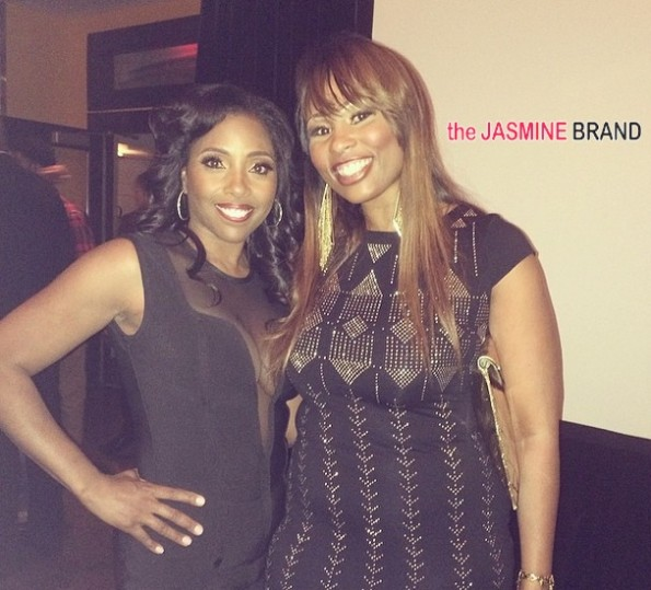 simone-married to medicine-season 2 premiere party-the jasmine brand