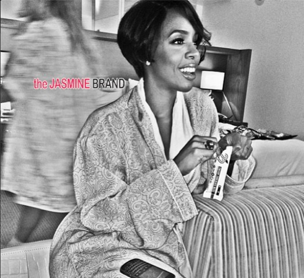 snack time for kelly rowland 2014-the jasmine brand