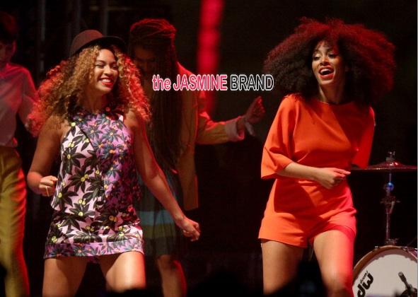 solange-beyonce dance-coachella 2014-b-the jasmine brand