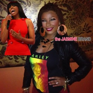 syleena johnson-addresses-porsha williams-stealing song-the jasmine brand