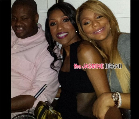 tamar braxton-vincent herbert-dr jackie-married to medicine-season 2 premiere party-the jasmine brand