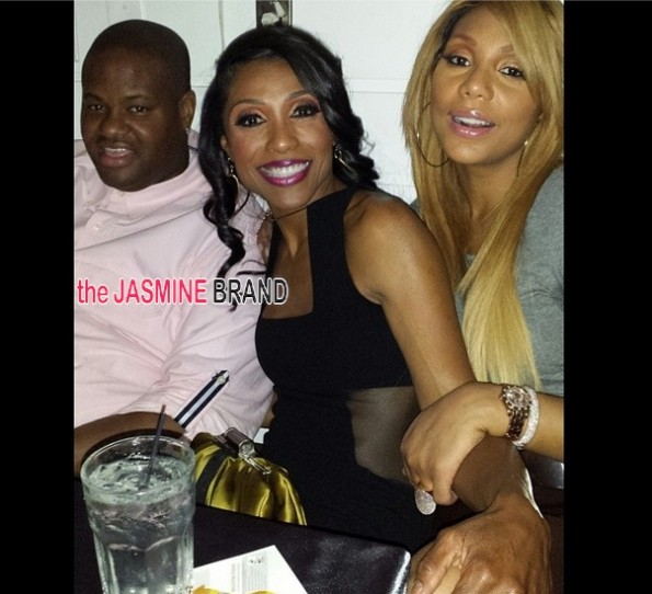 tamar braxton-vincent herbert-married to medicine-season 2 premiere party-the jasmine brand