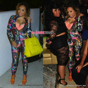 tameka tiny harris-shekinah jo-future album release party 2014-the jasmine brand
