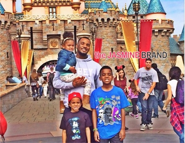 the game-ex fiancee-tiffney cambridge-child custody-the jasmine brand
