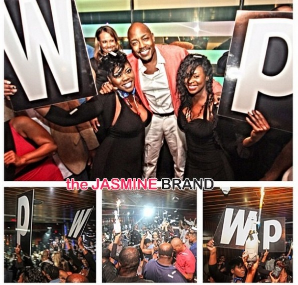 will packer-40th birthday party-i-the jasmine brand