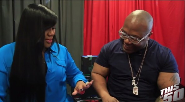 KellyPrice-ThisIs50-interview-thejasmineBRAND