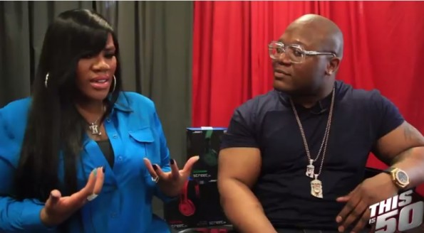 KellyPrice-ThisIs501-interview-thejasmineBRAND