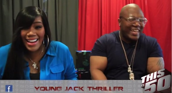 KellyPrice-ThisIs505-interview-thejasmineBRAND