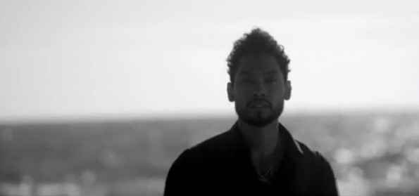 Miguel-SimpleThings4-MusicVideo-ThejasmineBRAND
