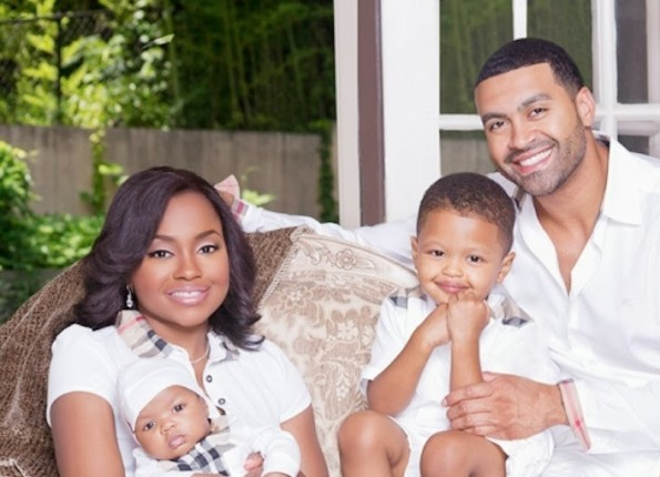 Phaedra-Parks-Apollo-Nida-and-sons-Ayden-and-Dylan-SFTA