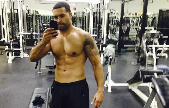 Apollo Nida Says He's Not A Snitch + Reality Star Clarifies His Paycheck to Wendy Williams