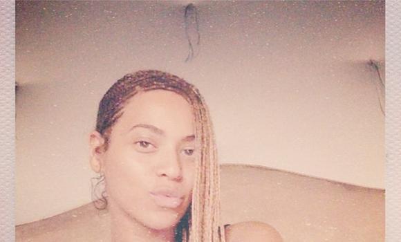 Beyonce Sends Congrats to #KimYe + Why Did the Couple Skip KimYe's Wedding?