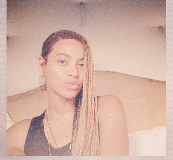Beyonce Sends Congrats to #KimYe + Why Did the Couple Skip KimYe's Wedding?