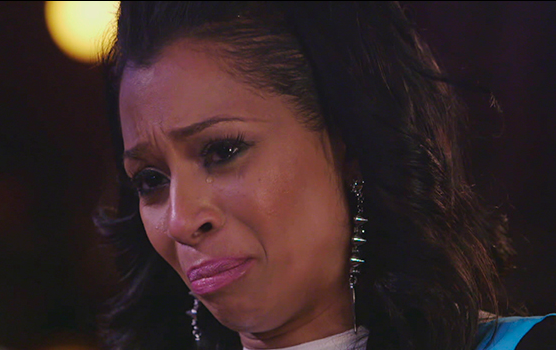 [VIDEO] Questionable Marriages, Reconciliation & Bar Fights: Watch Love & Hip Hop Atlanta Episode 5