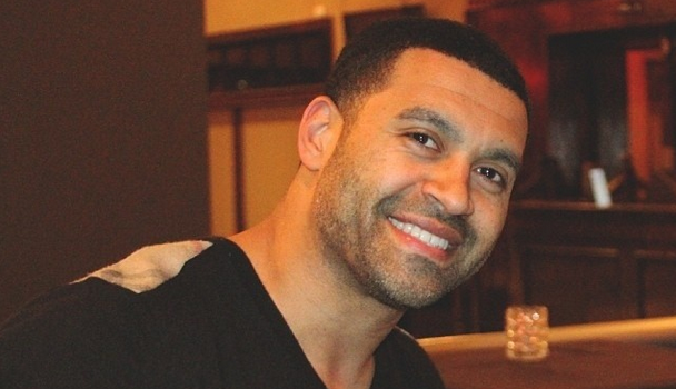 Apollo Nida Lashes Out After Pleading Guilty: 'Talk Sh*t People!' + Kenya Moore Responds