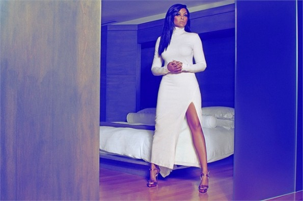 actress taraji p henson-vogue magazine 2014-the jasmine brand