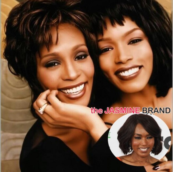 angela bassett-directing new whitney houston film-the jasmine brand