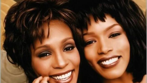 Angela Bassett Reveals Why She Didn't Cast Bobbi Kristina For Whitney Houston's Lifetime Movie: She's Not An Actress