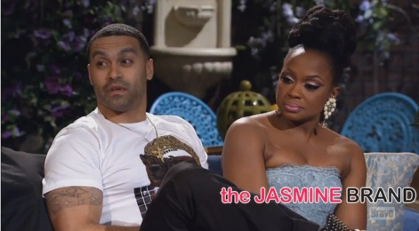 apollo nida-real housewives of atlanta-reunion part 3-2014-the jasmine brand