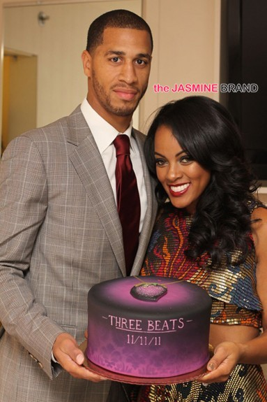 basketball wives la-malaysia pargo-files for divorce-the jasmine brand