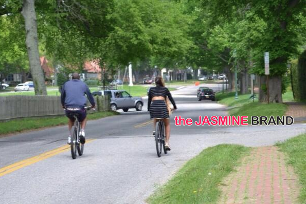 beyonce-jay z-hamptons-memorial day weekend 2014-the jasmine brand
