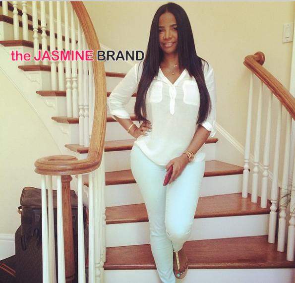 big boi-wife-divorce called off-the jasmine brand.jpg