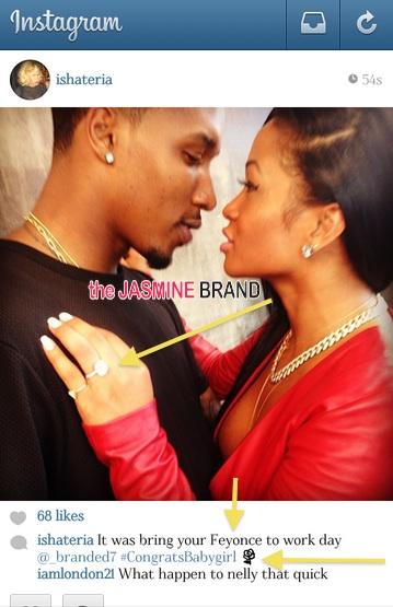 brandon-jennings-lashontae-heckard-secretly-engaged-2014-the-jasmine-brand