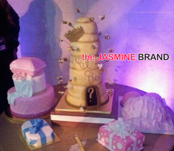 cake-lil kim baby shower 2014-the jasmine brand.jpg