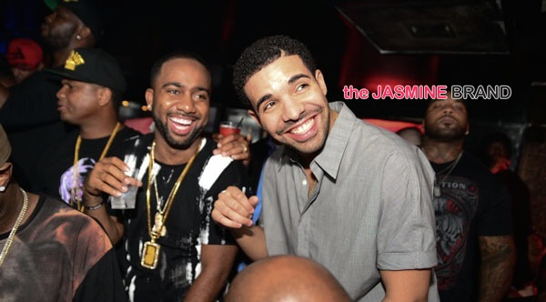 drake-jas prince-parties in houston-the jasmine brand