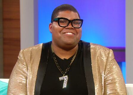 ej johnson-betthenny-talks being openly gay-magic johnson 2014-the jasmine brand