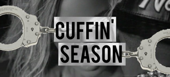 fabolous-cuffin season video-the jasmine brand