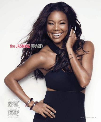 gabrielle union-vegas magazine 2014-i-the jasmine brand