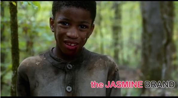 get on up-james brown movie-the jasmine brand