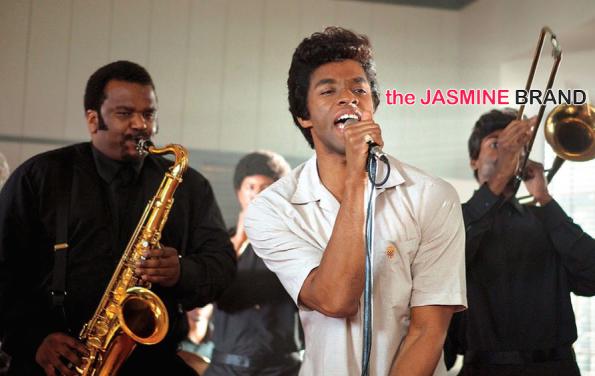 james brown movie-get on up-the jasmine brand