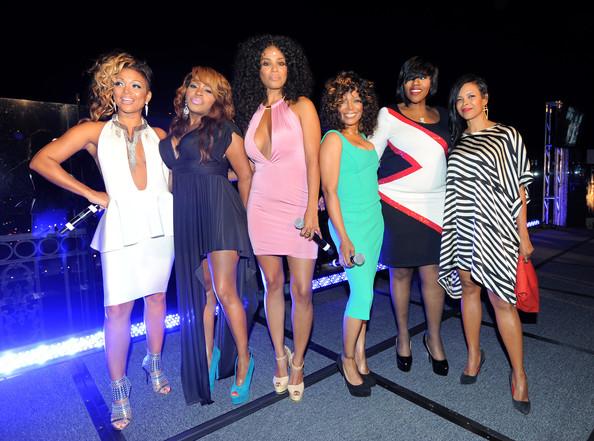 kelly-price-rb-divas-la-2013-the-jasmine-brand
