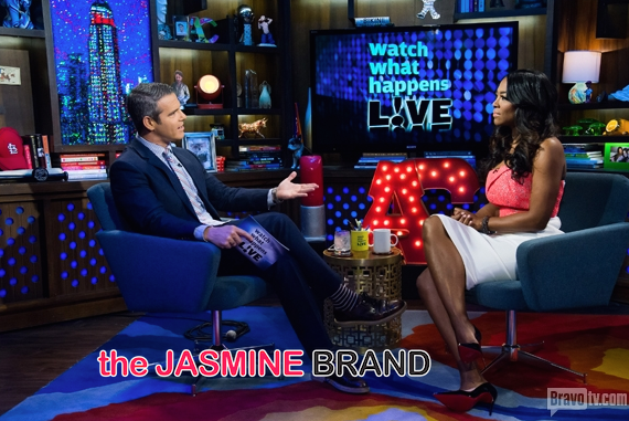 kenya moore-watch what happens live 2014-the jasmine brand.jpg