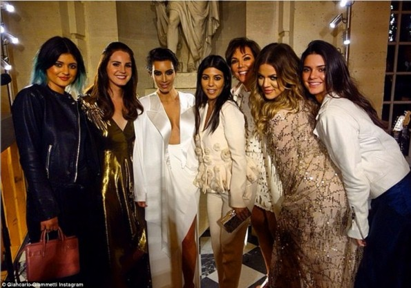 kim kardashian-pre wedding-versailles-the jasmine brand