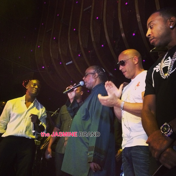 ludacris-vin diesel-tyrese hosts bring back our girls of nigeria-concert benefit-the jasmine brand