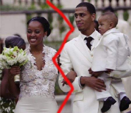 malaysia pargo-basketball wives la-files for divorce-the jasmine brand