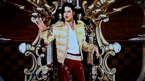 michael jackson-billboard awards hologram 2014-the jasmine brand
